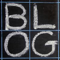 Top 10 web & tech blogs