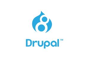 Drupal 8 and Symfony components