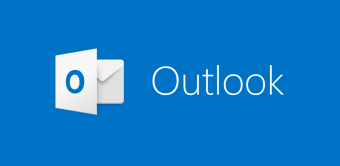 Outlook-Account-Settings-Out-of-Date-Here-is-How-to-Fix-Them