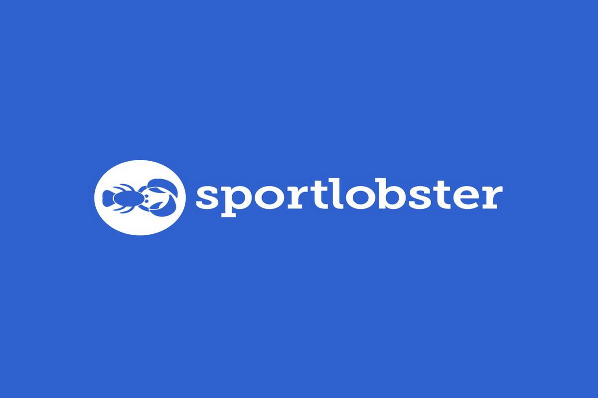Sportlobster