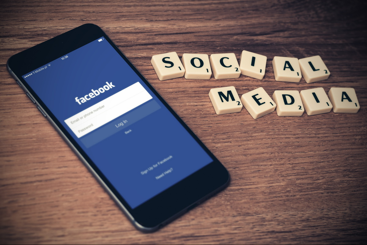 blocking social networks at work