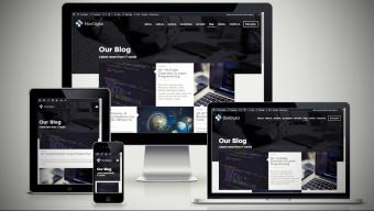 Responsive Web Design: Why?