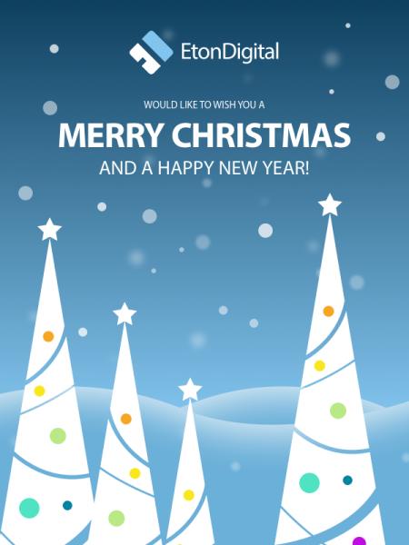 Eton_Digital_Christmas_Card