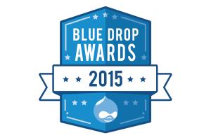 Blue Drop Awards