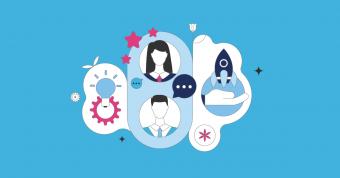 UK Best Tech Accelerators and Incubators