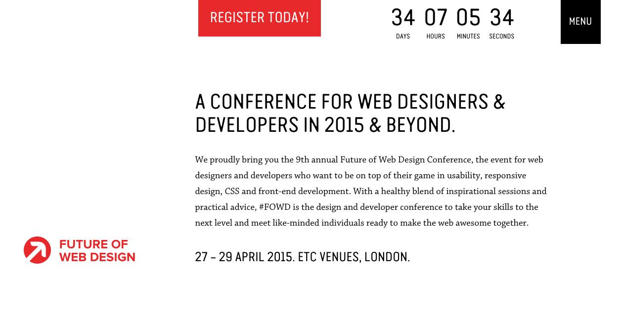 Future-of-Web-Design-2015