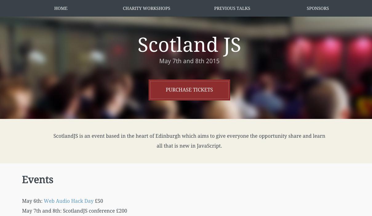 ScotlandJS