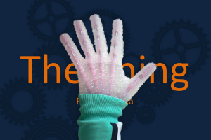 the thing project