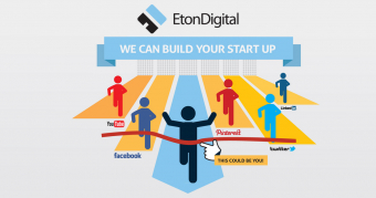 Build a Website or a Social Network & Get a Mobile App Free of Charge