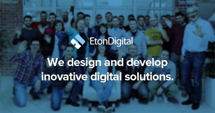 EtonDigital-meta-image