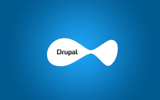 Why Drupal For Your Next Website Project?