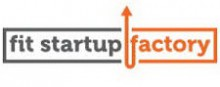 Fit-Startup-Factory