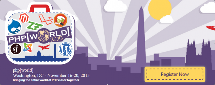 php world 2015