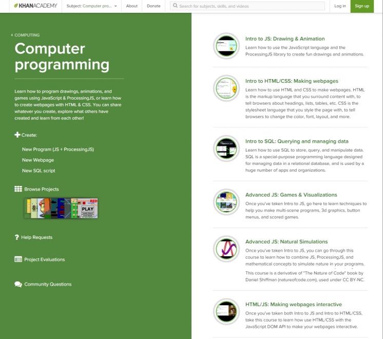Computer-programming-Khan-Academy-746x779