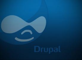 New in Drupal 8