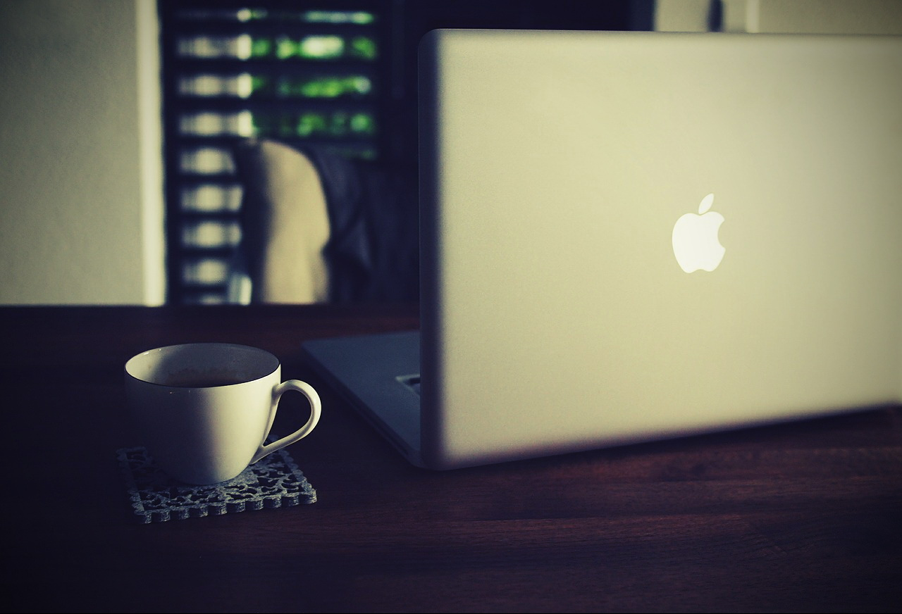 76 Best Tools To Help You Grow Your Startup