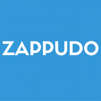 Zappudo