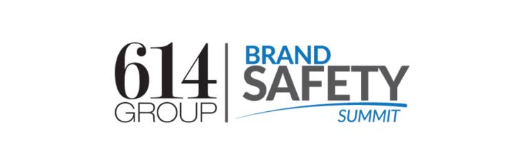 Brand Safety Summit London