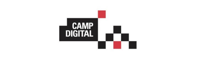 Camp Digital