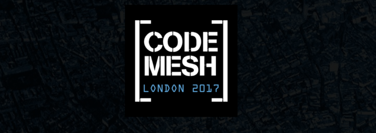 Code Mech conference