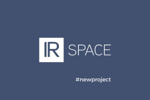 IRspace