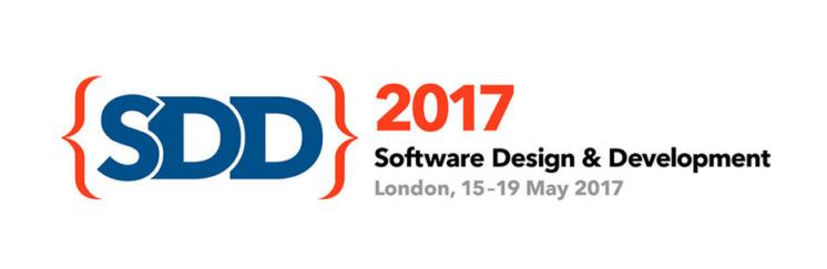SDD conference