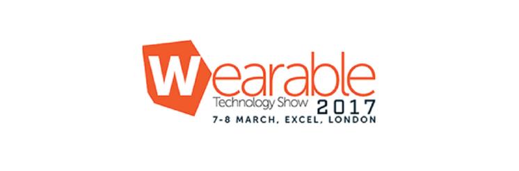 Wearable Technology Show London