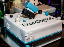 8 Reasons Why We Are Excited To Celebrate Our 8th Birthday