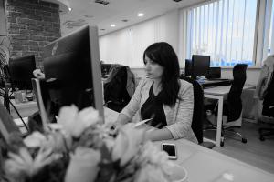 web design open day