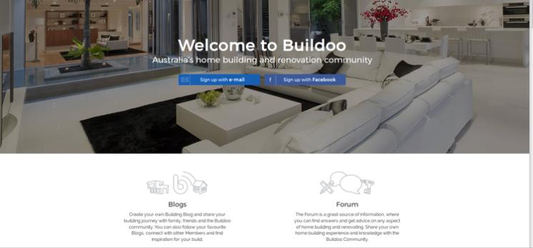 Buildoo