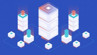 Blockchain Environment Startups