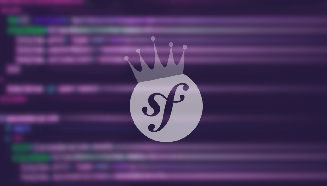 8 Reasons To Create Business Applications & Digital Marketplaces with Symfony PHP Framework