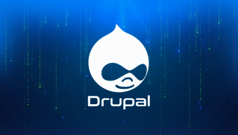 10+ Essential Drupal 7 Modules To Pump Up Your Website