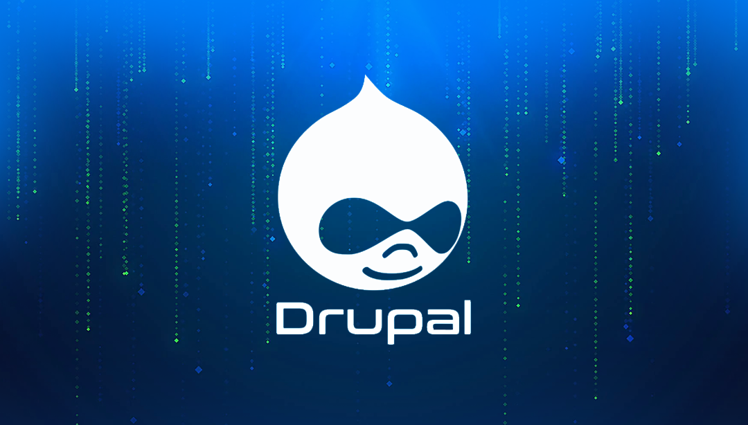 how to choose cms drupal