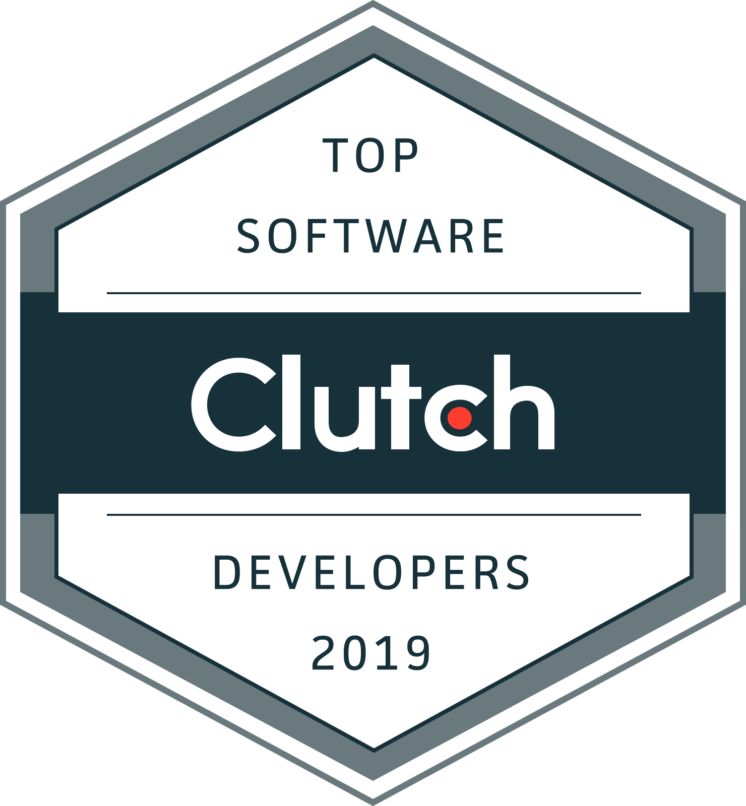 Eton Digital Is One Of The UK Leaders In Web Development in 2019