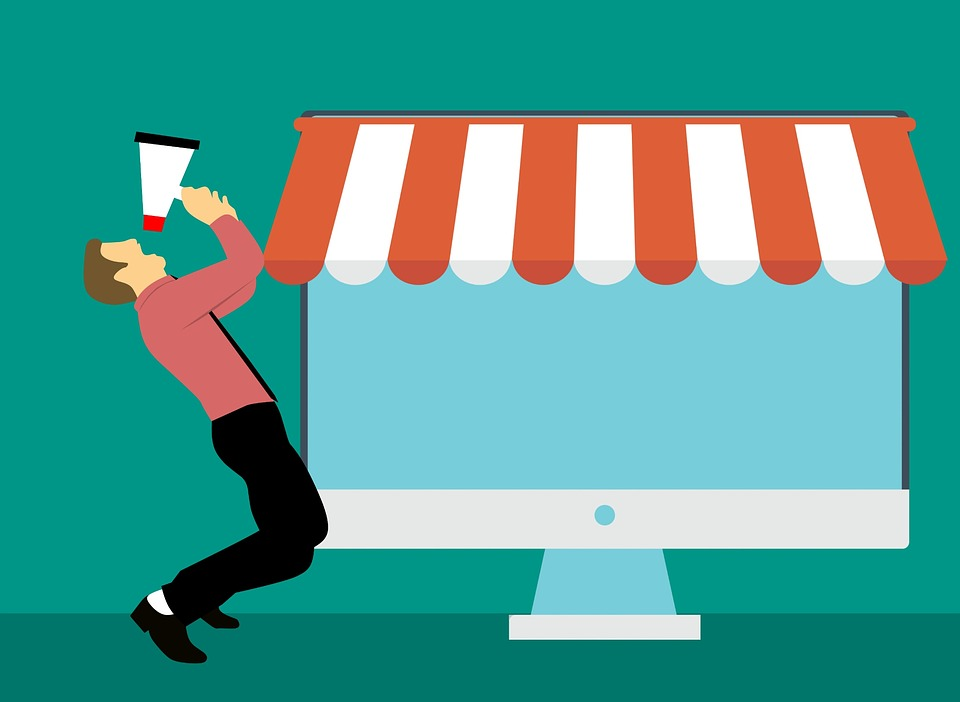 The best online marketplace for your business