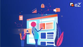 3 Key Reasons To Opt For An Enterprise CMS: The Case For eZ Platform Enterprise Edition