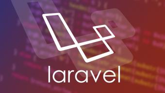laravel features