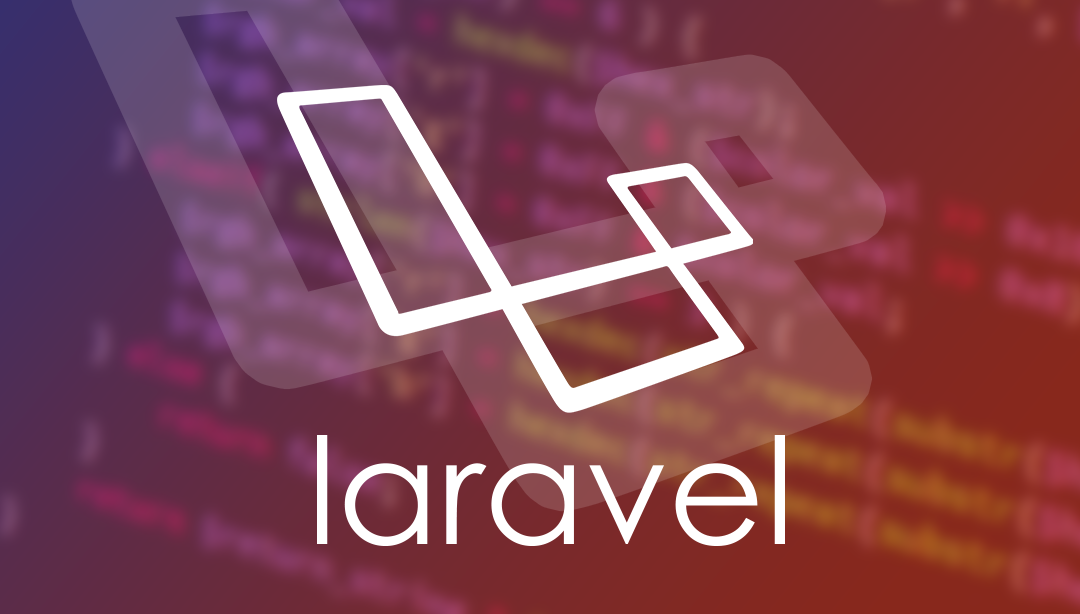 8 Powerful Laravel's Features To Boost Your Web App Project