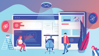 Accesible design feature image