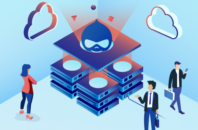 How to help Drupal community grow in 2020