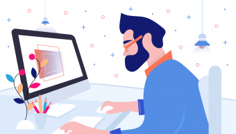 The biggest product design trends in 2020