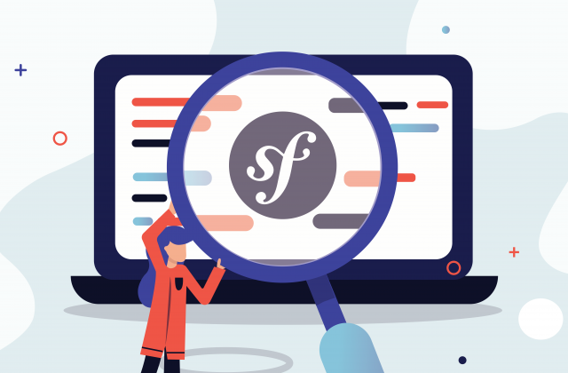 How to find the best Symfony development company