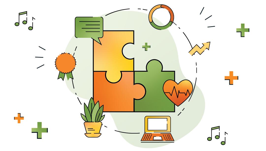 AMBIT eLearning Programme