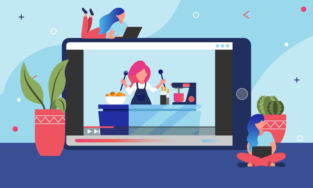 InfoDepot teaching platform_featured image