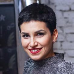 Danica Tomic