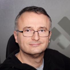 Dragan Jankovic