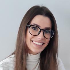 Maja Kostic