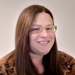 Maja Toplicanin