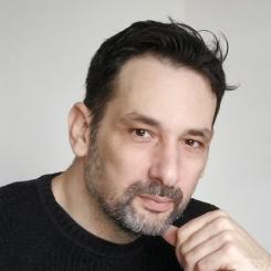 Sasa Mitrovic